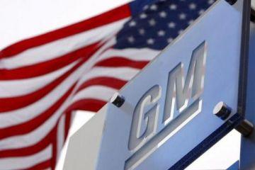 Otomotiv devi General Motors'a emisyon davası