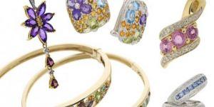 Mücevher ihracatı yüzde 26 arttı