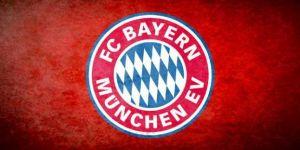 Allianz, Bayern Münih'e ortak oldu