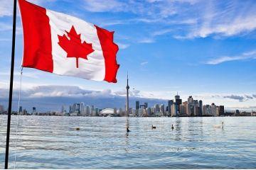 G7 Liderler Zirvesi 2018'de Kanada'da yapılacak