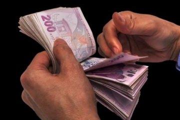 Rekabet Kurulu'ndan TÜRSAB'a 112 bin 484 lira idari para cezası