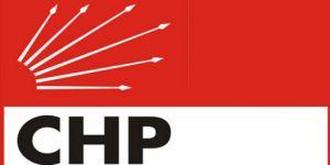 CHP yemin töreninde yok