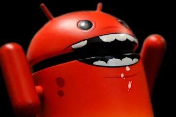Milyonlarca Android cihaz Ztorg ile zombileşti