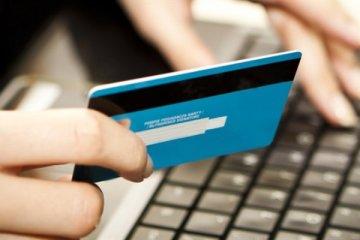 e-ticaret devine yarım milyar dolarlık para cezası