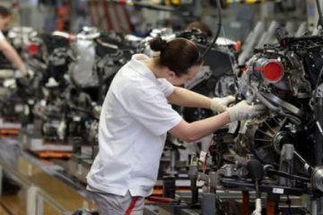 İş gücü maliyeti endeksi açıklandı