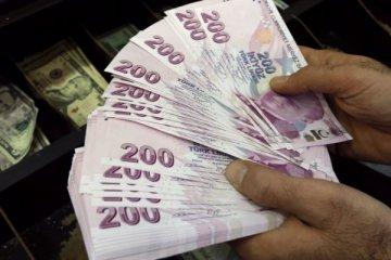 Bankacılık sektörünün net kârı %39 azaldı