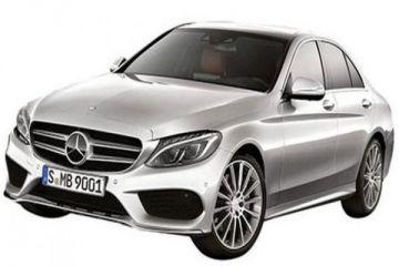 Mercedes'ten TOKİ fonu açıklaması: Zam geliyor mu?