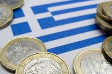 Yunanistan AB'de en yüksek emeklilik harcamasını yapıyor
