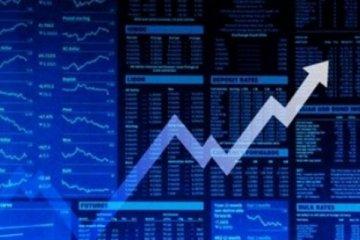 Euro Bölgesi enflasyonu beklentilerin üzerinde