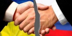 Rusya ile Ukrayna anlaşmaya yakın