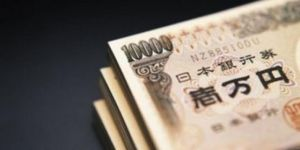 Japon Yeni son 7 yılın en düşüğünde