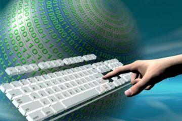 İnternetin fişini başbakan çekecek