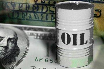 Brent petrol 65 doları gördü