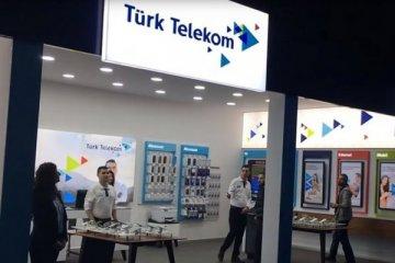 Türk Telekom'un devri için kritik tarih