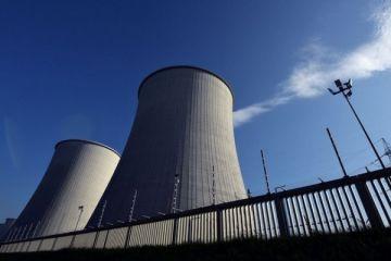 Akkuyu Nükleer AŞ'ye yeni genel müdür