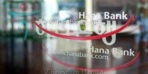 Akbank Hana Bank ile işbirliği yapacak
