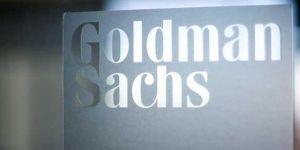 Goldman, 5,1 milyar dolar ceza ödeyecek