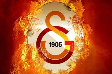 Türkiye'nin en değerli kulübü Galatasaray!