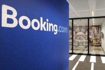 Booking.com otelleri vurdu!