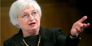 Yellen: Faiz politikası yolu belirsiz