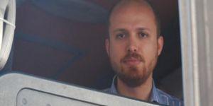 Erdoğan için kara para soruşturma talebi