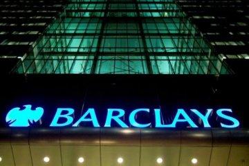Barclays rakip bankalarla birleşmeyi araştırıyor