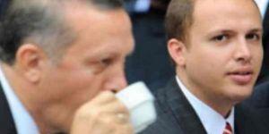 Bilal Erdoğan'dan seçim itirafı