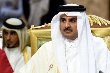Katar'ın bütçe açığı azalmaya devam ediyor