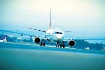 3 yeni havalimanı geliyor! Bakın nerelere?