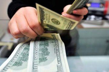 İnce dolar hedefi iddiasını tekrarladı