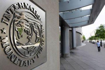 IMF: Negatif faiz politikası göz ardı edilmemeli