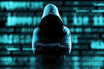 Rosneft ve Ukrayna'da birçok sunucu siber saldırı altında