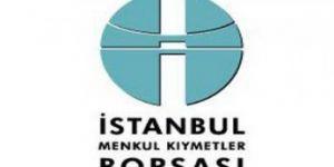 Borsada İslami finans konferansı
