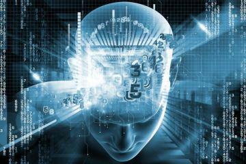 Yapay zeka küresel ekonomiye 16 trilyon dolar katkı sağlayacak