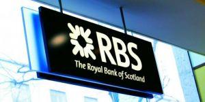 RBS'in satış süreci başladı
