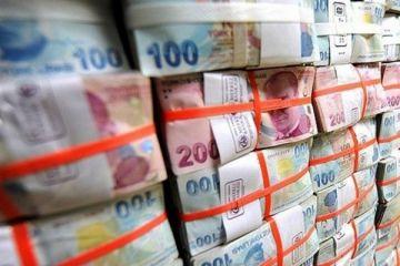 Türk lirasıyla ihracatta yüzde 113'lük artış