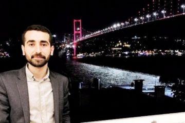 ABD Savunma Bakanlığı, güvenlik açığını bulan Türk Hacker'e teşekkür etti