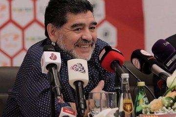 Ünlü futbolcuya Venezuela soruşturması