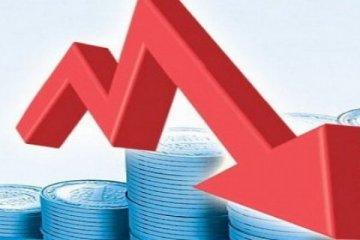 Enflasyon kasım ayında eksi çıkabilir