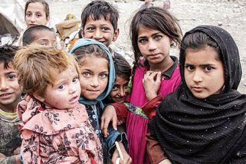 İçişleri Bakanlığı'ndan Suriyelilerle ilgili çok önemi açıklama