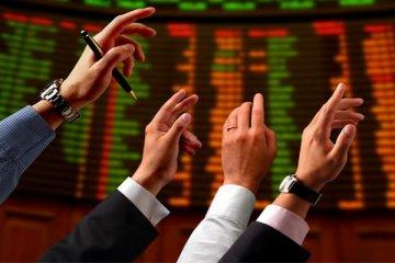 Ziraat Yatırım Akbank için hedef fiyatını güncelledi