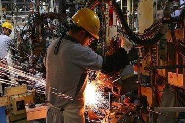 ABD sanayi üretiminde rekor düşüş