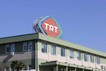 TRT'den 100 bin lira maaş alan gazeteciler kim?