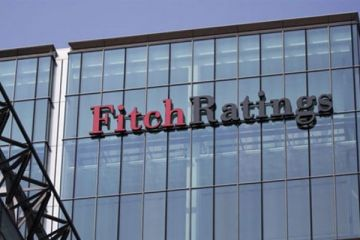Fitch Ratings Enerjisa'nın notunu açıkladı