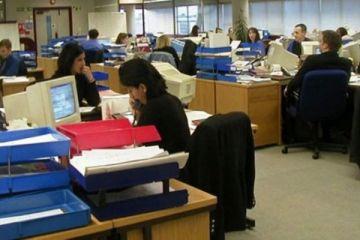 Kamu ve özel sektör için 137 bin personel aranıyor