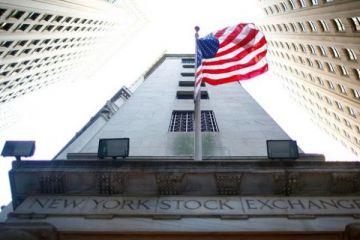 ABD'li bankaların ikinci çeyrek karları arttı