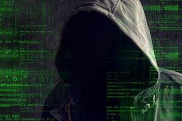 Siber saldırıların faturası 53 milyar doları bulabilir