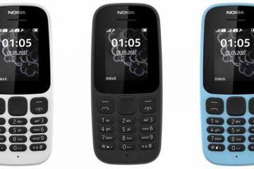 Nokia'dan 100 TL'den bile ucuza telefon!