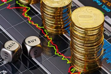 Forekste düzenlemeler sonrası yatırımcı sayısı azaldı, kazanç arttı
