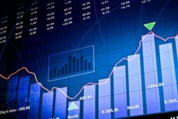 Yabancılar net 96 milyon dolarlık menkul sattı